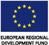ERDF-logo_HEA